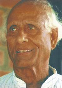 Shri Mahesh